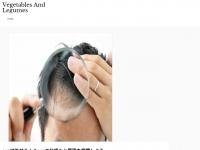 geetasaar.com