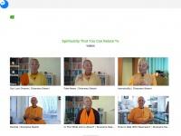sivaramaswami.com