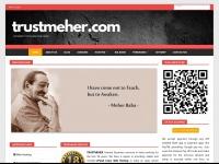 trustmeher.com