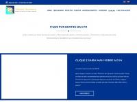 Valoreshumanos.org - Valores Humanos - Instituto de Educação em Valores Humanos - Valores Humanos - Instituto de Educação em Valores Humanos