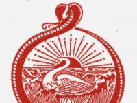 ramakrishna.org