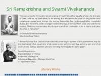 ramakrishnavivekananda.info