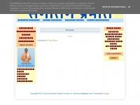 dainiksanatanprabhat.blogspot.com