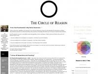 circleofreason.org Thumbnail