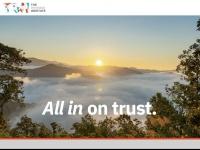 Thewhitmaninstitute.org