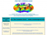 Global-forum.org