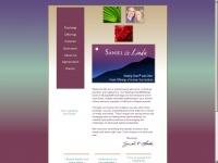 wakingdown.org