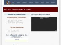 universalschool.org