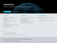 moonmoon.org