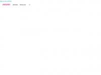 Ansar1.info