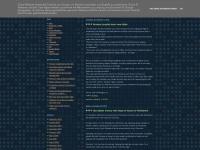 hijabi.blogspot.com