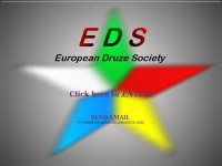 europeandruzesociety.com