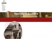Tijani.org