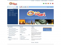 Iqari.co.uk