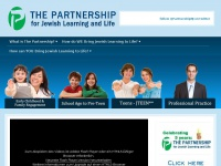 Thepartnershipnj.org