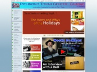 rtchabad.org