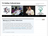 trivalleyculturaljews.wordpress.com