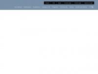 Theshlenkerschool.org