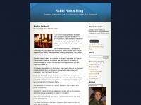 rabbirick.wordpress.com