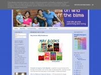 imabima.blogspot.com