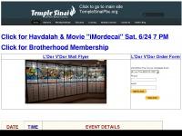 templesinaipbc.net