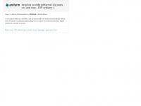 antfarm.co.za