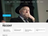 torahweb.org