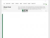 orot.com