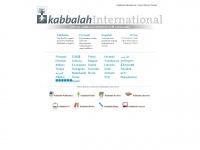 kab.info