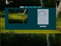 sminkal.com