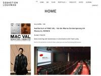loghman-adham.com