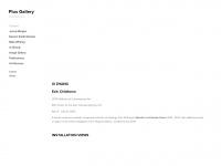 plusgallery.com