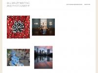 bruzy.com