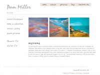 pammiller.co.uk