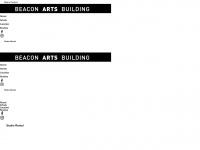 beaconartsbuilding.com