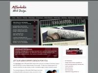 affordablewebdesign.net