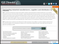 iqsdirectory.com