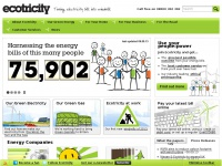ecotricity.co.uk