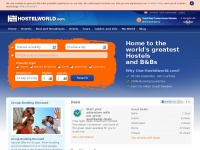 hostelworld.com