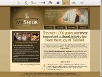 myshiur.org