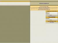 Tapnack.net