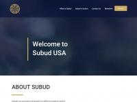 subudusa.org