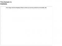 islamtribune.com