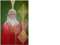 Aasariel.com