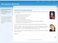 Ejustice.net