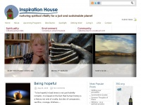 inspirationhouse.org