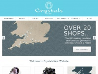 crystalshop.co.uk