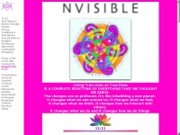 nvisible.com