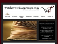 watchtowerdocuments.com