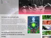 Silverspiral.org